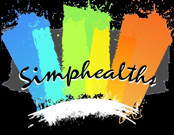Simphealths